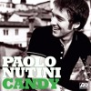 Paolo Nutini - Candy (Yas Bens Cover)