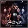 Cant Keep Up (rmx)- Zane Up Ft Boss & Miss Kisa