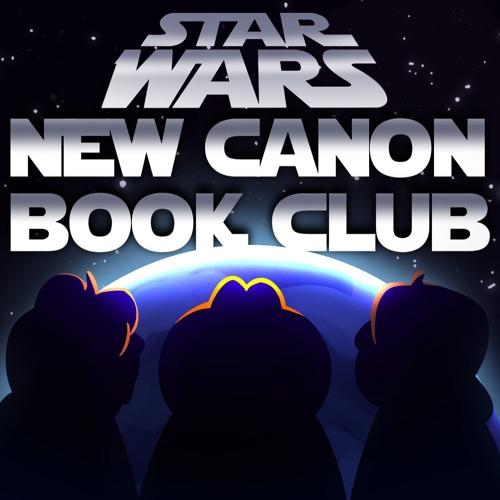 SWNCBC: Episode 13 -  Movie Updates