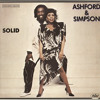 Ashford And Simpson - Solid (PH Re - Edit Disco) Boosted