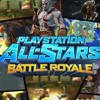 Playstation All-Stars Battle Royale Music: Metropolis - God Of War