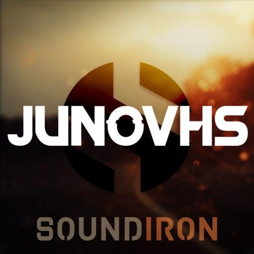 Juno VHS Bundle