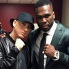 Eminem - My Pain feat 50 Cent (NEW SONG MUSIC RAP 2017)