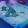 Pick Up The Phone - S. David ft. Eli G