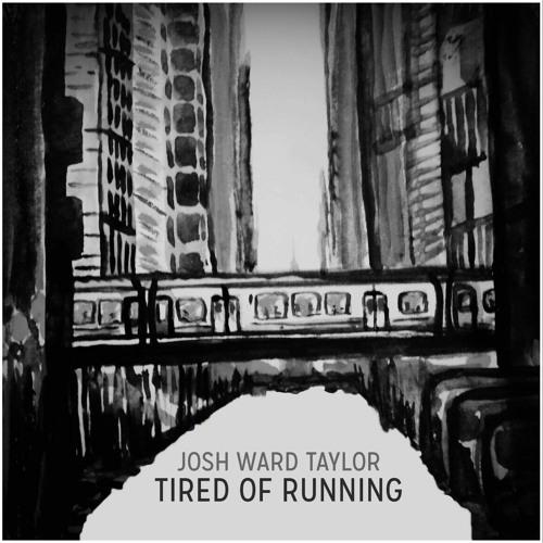 Tired of Running