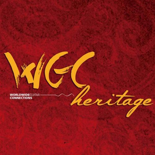 WGC Heritage