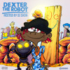 Dexter aka Famous Dex Living My Life