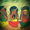 Best Of The Best 70's Rootz Rock Reggae Part 2(Jacob Miller,Third World,Gregory Isaacs,,Etc!) DJ Ozz