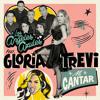 Los Angeles Azules Mi Cantar (feat. Gloria Trevi) [Exclusiva]