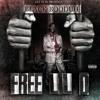Black Booduh - Free Lil D