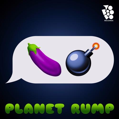 Eggplant (Single Mix)