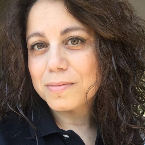 Médias sociaux, réfugiés syriens et inclusion: Reportage par Myriam Fimbry de ICI Radio Canada