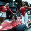Italo Race Storia Mix