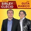 Rádio 40 - PROGRAMA PRA MUDAR A VIDA DA GENTE – 21.09.2016
