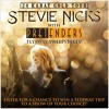 24 Karat Gold-demo by Stevie Nicks
