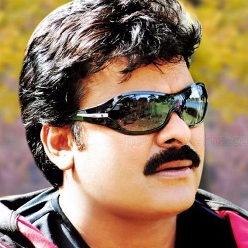 చిరూ తాజా చిత్రం టైటిల్ గా 'గోవిందా హరి గోవింద'?