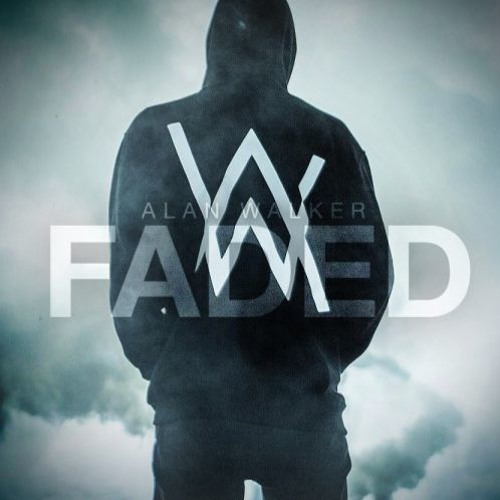 Alan Walker - Faded[DJMoneyMaker Deeper House Bootleg]preview