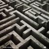 The Maze - MJ Beats