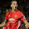 Premier League Podcast - Round 6 - Can Manchester United Recover After Their Shocking Lost
