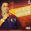 TALLI HO GAYI -DJ AJ  - DEMO