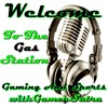 """The G.A.S Station episode 1 """"Can the Cubs win it all"""""""