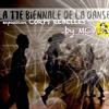 17ème Biennale De La Danse De Lyon - MCV Et L'exposition Corps Rebelles