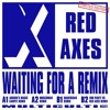 PREMIERE: Red Axes - Waiting For A Surprise (Von Party vs Red Axes Remix) [Multi Culti]