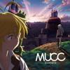 MUCC - Classic (Tv ver. cover)