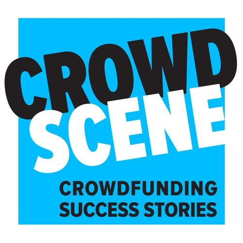 Part 1: Elvis, The Beach Boys and The Wrecking Crew: Denny Tedesco shares his Kickstarter story