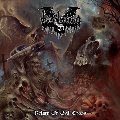 05 Evil Black Fire