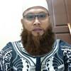 Bilal Bin Rabah (Himawan Siswanto )