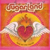 Stand Back Up (Sugarland Tribute Version)