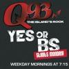 YES or BS? - Jackie Jackson
