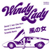 Windy Lady Feat. Eiko Hara Free Download