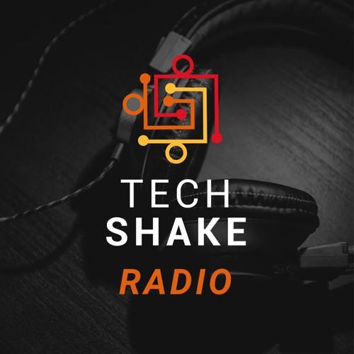 TechShake Radio
