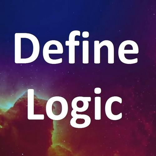 D-Muter  -  Define Logic  [hardstyle]