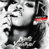 Rihanna ft. Chris Brown - Birthday Cake ( Davis Yonathan Remix )
