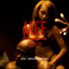 Tupac - Temptations (MEF Edit)