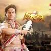 Download Chakravartin Ashoka Samrat  Soundtrack 24 Mp3