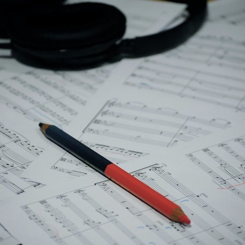 Production Music