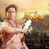 Download Chakravartin Ashoka Samrat: Dharma and Bindusara Theme Mp3