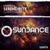 Hamzeh - Serendipity (Original Mix)