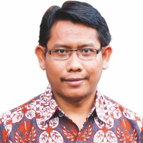 Dr Muhammad Babul Ulum : Hadis al-Ghadir Khum