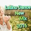 Canzoni Mix Latino-Dance(reggaeton)Ottobre 2016 by EnryZaga