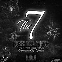 The 7 (Feat. Xan) [Prod. Deities]