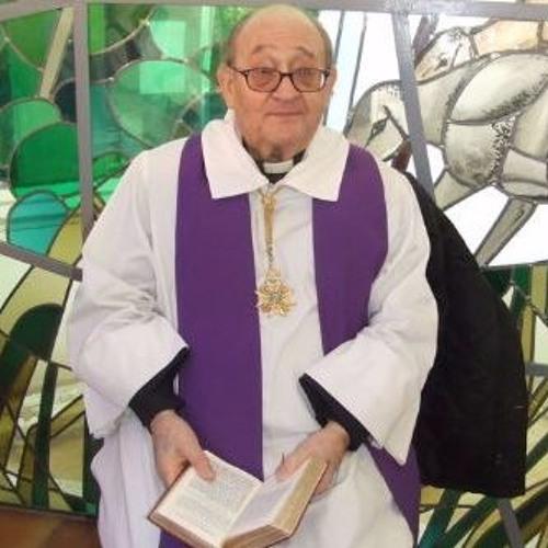 Commentaires du Père Yves Fournet