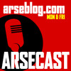 Arseblog arsecast Episode 156 - They put the ming in Birham