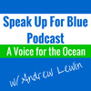 SUFB 208: Project Seagrass With Richard Lilley and Project Seagrass