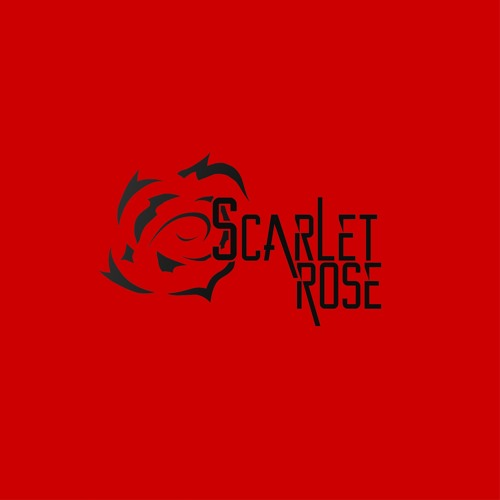 Scarlet Rose - Take my Hand