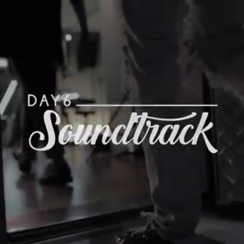 Day6 songs download